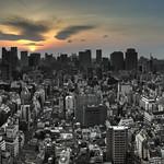 Tokyo 906 thumbnail