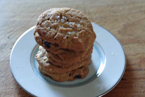 chocochipcookiestack