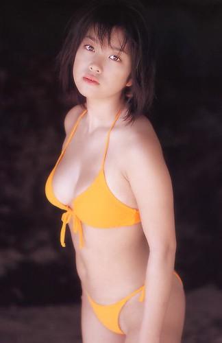 小向美奈子の画像32323