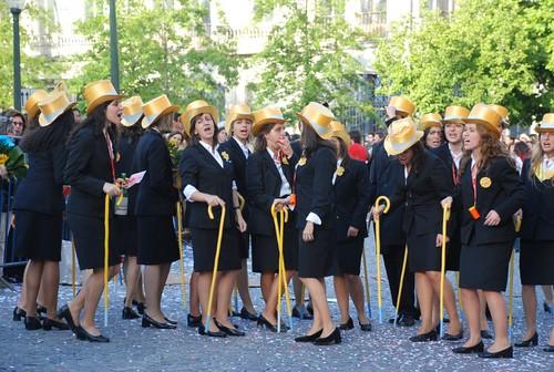 Queima 2008 311