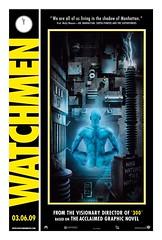 watchmen_7