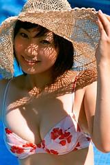 原田麻衣 画像73