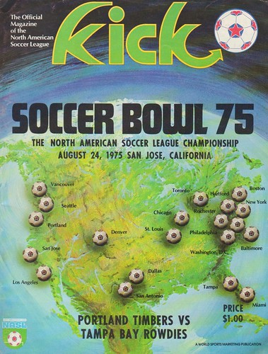 Soccer Bowl 75 by ohhh_yeah808