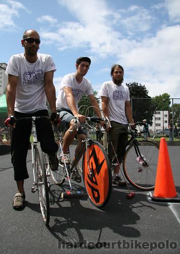 bike polo NSPI 2008 IMG_4120