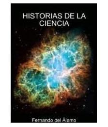 Historias de la Ciencia: el libro