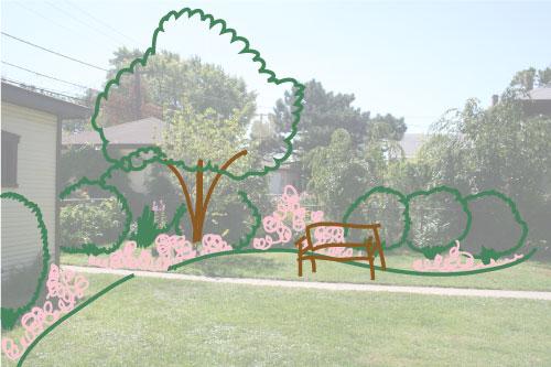 Idea for the Backyard (?)