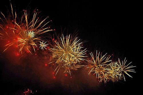 Edogawa-Fireworks2008-3604