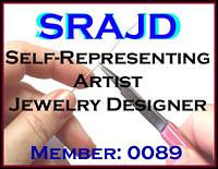 SRAJD89.jpg