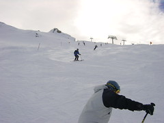 2003-02-01 02-07 Lanersbach, Hintertux 098 (Allie_Caulfield) Tags: 2003 schnee winter ski mountains alps austria photo sterreich highresolution flickr foto image picture free berge cc creativecommons alpen bild tux skiurlaub februar zillertal hintertux stockphoto tuxertal vorderlanersbach lanersbach