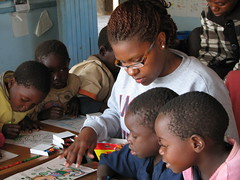 IMG_8751-1 (LearnServe International) Tags: travel school education international learning service 2008 carmen highlight zambia shared lcm cie monze learnserve lsz08 bygaby malambobasicschool