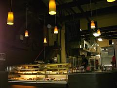 Sweetpea Baking Company