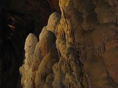 Shenandoah Caverns, VA (confident_realm) Tags: virginia crystals caves caverns formations shenandoahcaverns stalactitesstalagmites