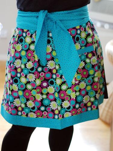 etsy-apron-0809