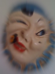 Bad clown images - Wink