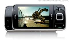 Nokia N96_1