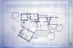 MBennettPetrie House