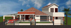 Bangun Rumah (rumah.minimalis) Tags: modern jakarta rumah adat kecil desain minimalis tinggal sederhana arsitektur renovasi bangun membangun moderen mewah arsitek mungil tumbuh rumahminimalis bangunrumah rumahdesign rumahrenovasi rumahrumah modernrumah mewahrumah sederhanarumah mungilgambar rumahdenah