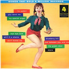Weak bladder Women