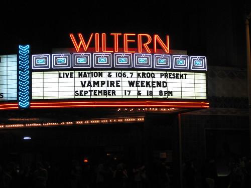 vampire weekend 001