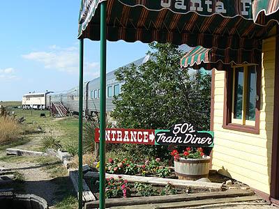 50's train diner.jpg