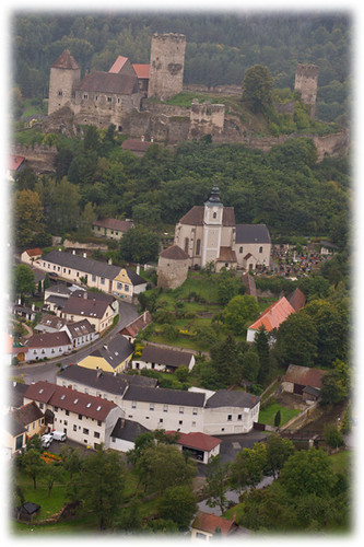 Hardegg (Lower Austria)
