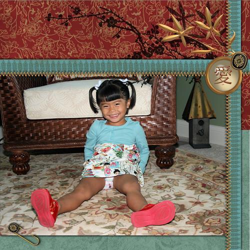 092108 Mia Chinese Dress p7