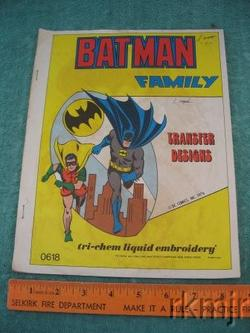 batman_transfers1