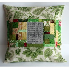 pillow-square-photo-k