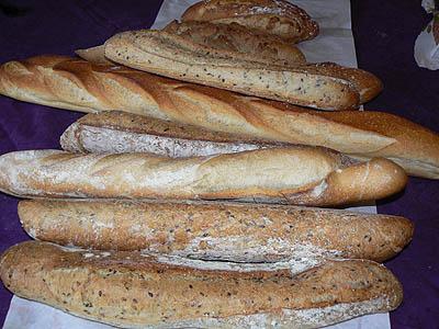 pains chez Agnès.jpg