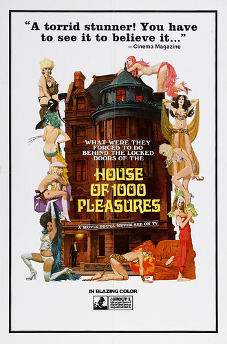houseof1000pleasures