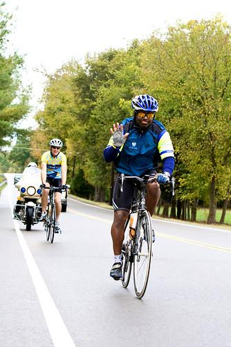 BikeTour2008-634