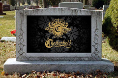 chesterfield_tombstone