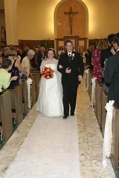 October 9, 2004