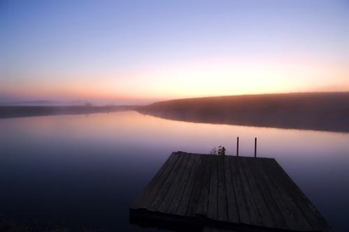 My Dock