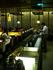 台中輕井澤鍋物