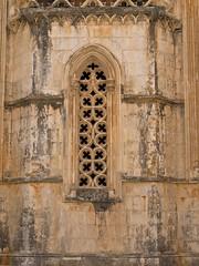 Portugal 2008-8295868 (myobb (David Lopes)) Tags: portugal church gothic olympus unesco mediaeval batalha e510 monostary digitalcameraclub manueline worldhertiage summer2008 gettyimagesiberiaq3 gettyimagesiberiaq12012