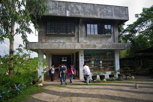 tagaytayculinarytour-2060