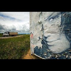 5. consuME ( Tatiana Cardeal) Tags: road brazil brasil digital highway advertisement tatianacardeal pressure humanrights behavior 2008 matogrosso consume ngo socialdocumentary brsil sexism amazonia bilboard amazonie socialexclusion br163 environmentalimpact   socialimpact