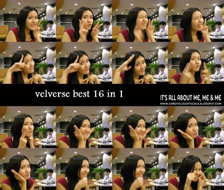 velverse best