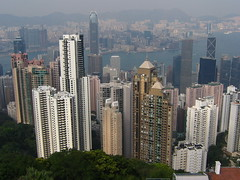Cathay Pacific: Super GV2 Hong Kong at S$360! Till 31 March 2011
