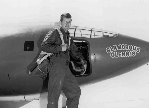 chuck-yeager