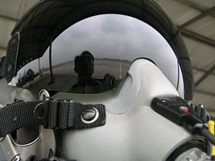 obsesion (rizky elfikar) Tags: aau airforce pilot cadet akabri