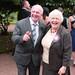 Robert Wilson & Sheena MacAlister 498