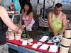 IMG_0090 (tundrasnow) Tags: peru amazon market jungle iquitos loreto belen mapacho