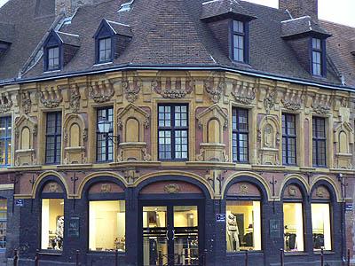 vitrines Lille 2.jpg