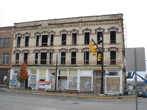 Low Income Apartments Grand Rapids Mi