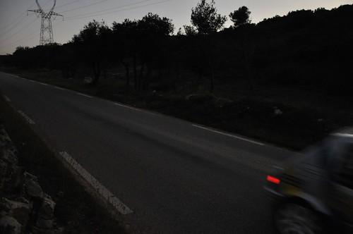 Rallye du Mistral 13