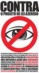 Cartaz_Protesto_Azeredo