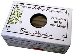 premium morte bte blanche