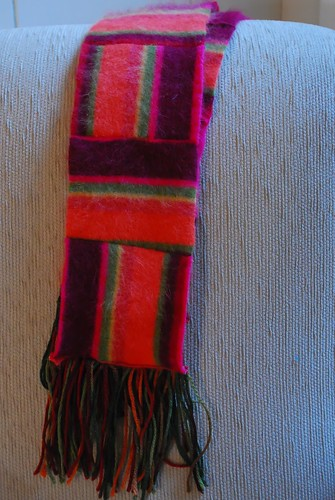 scarf_filtered